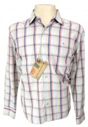 Camisa Aramis Jeans FIO EGÍP - CM120046 - Tam. M