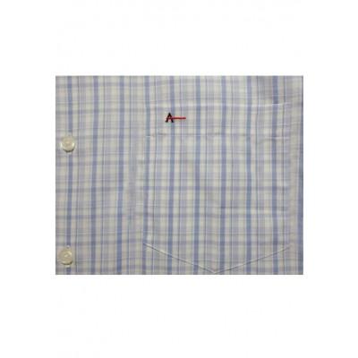 Camisa Aramis Manga Curta - CM140320 - Tam. M