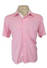 Camisa Aramis Manga Curta - CM140419 - Tam. M