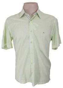 Camisa Aramis Manga Curta - CM140409 - Tam. M