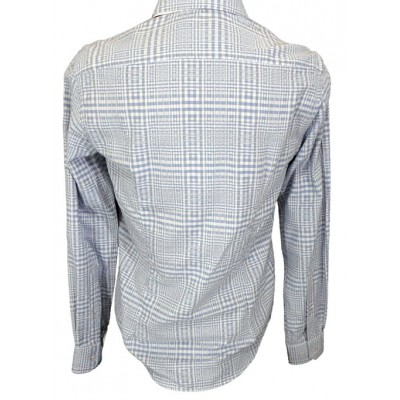 Camisa Aramis Night - CM160111 - Tam. M