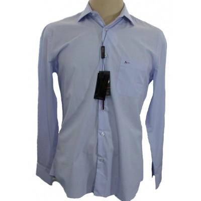 Camisa Aramis Social Colarinho Trento Tam. 39