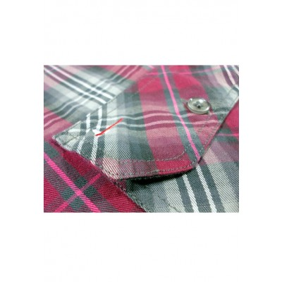 Camisa Aramis Jeans - CM120041- Tam. M