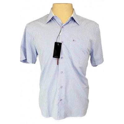 Camisa Aramis Manga Curta - CM140294 - Tam. M