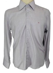 Camisa Aramis Fio egípcio - CM150185 - Tam. M