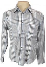Camisa Aramis c Bolso - CM220106 - Tam. M