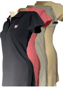 Vestido Polowear 13001