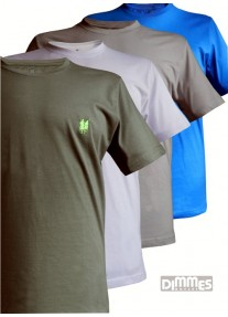 Camiseta Polowear Careca   087100 / 8350