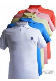 Camisa Polowear 11530