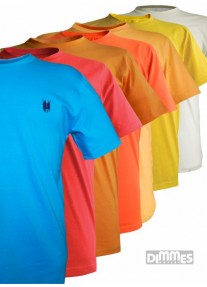 Camiseta Polo Wear Car Bas. 753683/1779