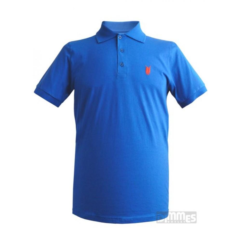 9b6c408b53 Camisa Polo Wear Bordada 226434